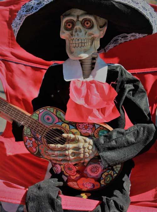 los mejores mitos y leyendas mexicanas